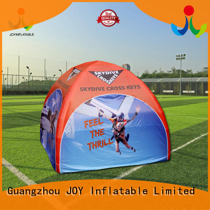 inflatable water slide for children JOY inflatable